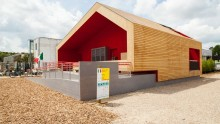 Rhome for dencity vince l'edizione 2014 di Solar Decathlon Europe