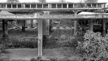 'Ri-formare Milano': come recuperare aree ed edifici in stato di abbandono?