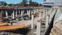 Gli appalti pubblici di ingegneria e architettura a giugno 2014