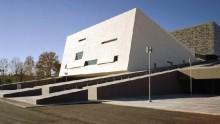 Premi In/Arch Ance 2014: vincono i progetti innovativi ed efficienti