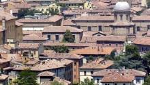 Osservatorio Ance: segnali positivi nelle compravendite di abitazioni