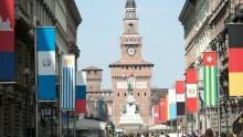 Expo 2015 e mercato immobiliare: quali effetti su Milano?