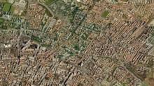 Urbanistica verso la riforma: ecco il disegno di legge (atteso dal 1942)
