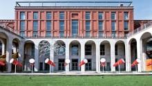 Verso Urbanpromo 2014, l'undicesima edizione sara' milanese