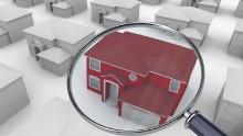 Tutte le agevolazioni e le imposte sulla casa nella guida delle Entrate