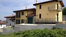 Censimento edifici dell'Istat: in calo gli immobili inutilizzati