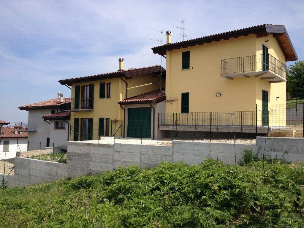 Censimento edifici dell 39 istat in calo gli immobili - Casa it valutazione immobili ...