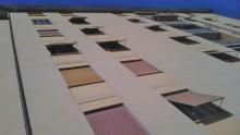 Nuovo Programma regionale di edilizia residenziale pubblica in Lombardia
