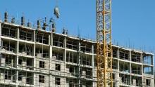 Edilizia, riduzione contributiva: domande dal 1° settembre 2014