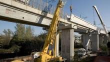 Infrastrutture: il decreto Sblocca Italia per il rilancio