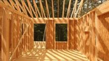 Sistemi costruttivi in legno: la formazione e' 'firmata' Federlegno e Anci