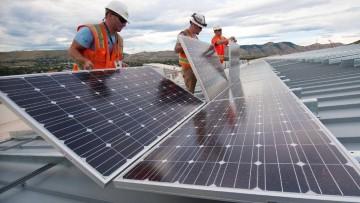 Efficienza energetica degli edifici: la normativa italiana e' troppo complessa