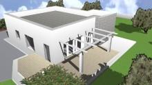 Fondazione ClimAbita ed Eni Versalis per gli edifici efficienti