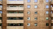 Edifici multipiano in legno: cosa succede in Europa