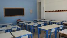 Scuola: firmato il primo Protocollo per la rigenerazione