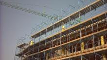 Sblocca Italia in Gazzetta, quali novita' per l'edilizia?