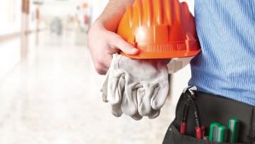 Dal Pos al Psc, modelli semplificati per la sicurezza in edilizia