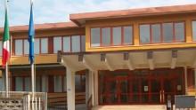 Edilizia scolastica: la situazione in Italia nel XII Rapporto Cittadinanzattiva