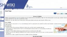 OSHwiki: la Wikipedia della salute e sicurezza sul lavoro
