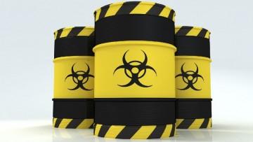 Sostanze chimiche: e' online Aop Wiki, enciclopedia open