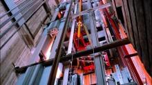 Sistema di ascensori in un edificio: verso la norma Uni