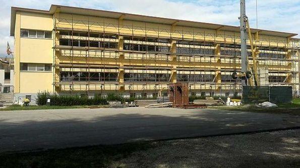 Edilizia scolastica, in Gazzetta Ufficiale la delibera del Cipe