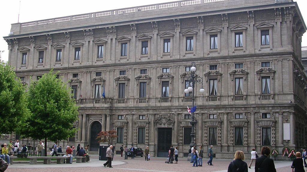wpid-24844_palazzomarino.jpg