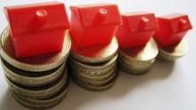 Istat: i prezzi delle case scendono ancora