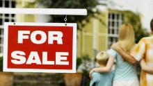 Mutui prima casa, via al fondo di garanzia con l'intesa Abi – Tesoro