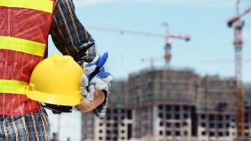 Imprese di costruzione all'estero, alle Pmi serve il supporto del Governo
