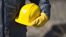 Venti anni di sicurezza sul lavoro: problemi e prospettive