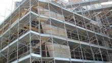 Qualificazione lavori pubblici sopra i 150.000 euro: il manuale Anac