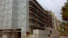Sblocca Italia: tutte le novita' per l'edilizia
