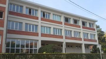 Ecosistema Scuola 2014: il 32,5% degli edifici necessita di manutenzione urgente