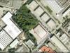 Sblocca Italia: oneri di urbanizzazione ridotti per ristrutturazioni