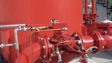 Sicurezza antincendio: arrivano le norme Uni 10779 e Uni 9494-3