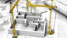 Nuove Norme tecniche per le costruzioni, ok dal Cslp
