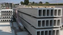 Le nuove Norme tecniche per le costruzioni secondo Atecap