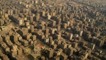 Consumo di suolo, la nuova legge della Regione Lombardia