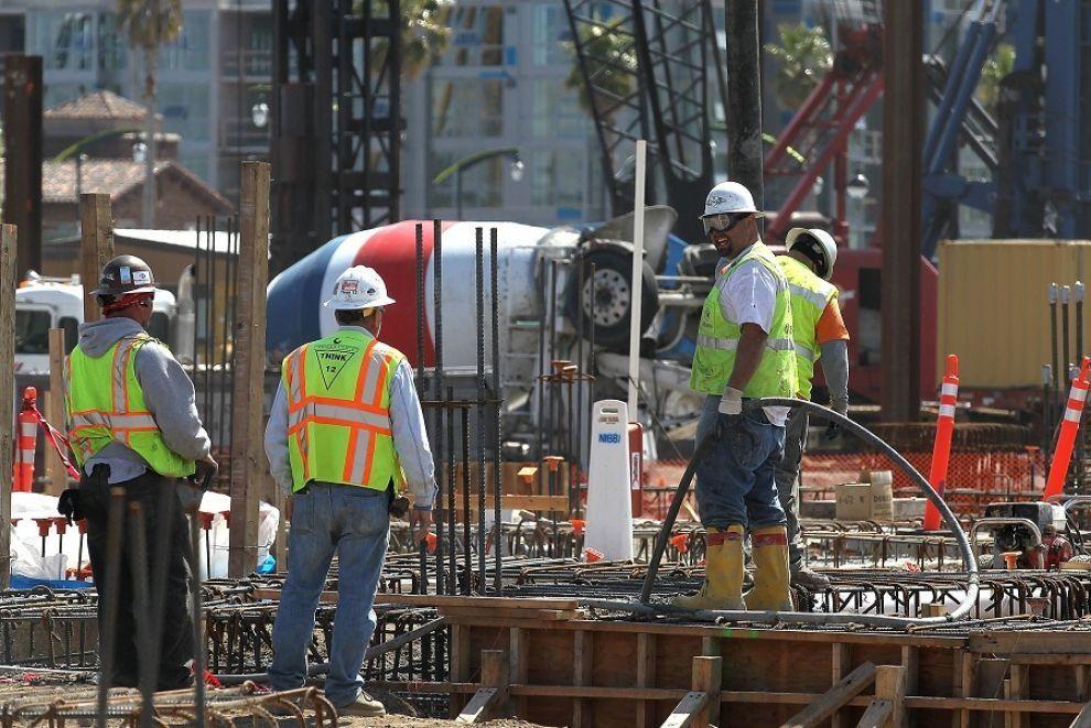 Progettista di lavori pubblici e incompatibilita 39 novita for Cantiere di costruzione