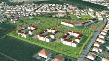 Testo unico edilizia, le modifiche dello Sblocca Italia: mutamento di destinazione d'uso