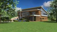 La casa sostenibile: 10 questioni da risolvere