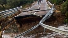 ItaliaSicura, oltre 4.700 interventi richiesti dalle Regioni