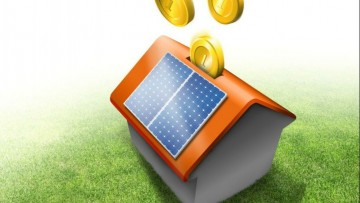 Ristrutturazione edilizia e risparmio energetico: nuove tempistiche per le detrazioni