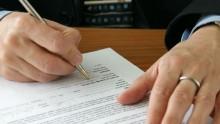 Decreto semplificazioni 2014: le novita' sulle successioni