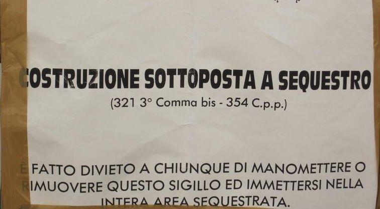 wpid-25579_immobilisequestrati.jpg