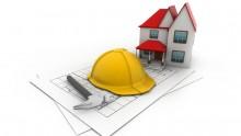 Imprese edili: cosa e' cambiato nel 2014?