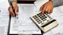 La Legge di Stabilita' 2015 introduce lo split payment nei rapporti con la Pa