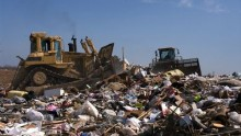 Dal Milleproroghe 2015 novita' su Sistri e rifiuti