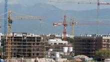 Edilizia in Italia: mercati nuovi per nuovi imprenditori